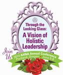 2014 Conference Workshop logo